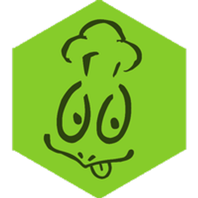 Cookers logo