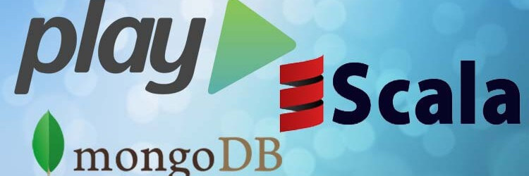 Votre application Scala, Play 2 et MongoDB en six étapes banner